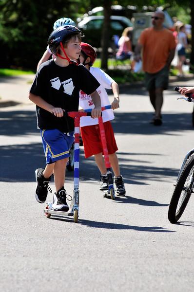 2011_04july_woodhaven-parade__KDP2946_070411.jpg