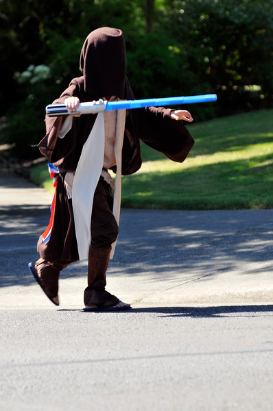 2011_04july_woodhaven-parade__KDP2944_070411.jpg