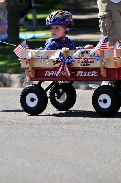 2011_04july_woodhaven-parade__KDP2951_070411.jpg