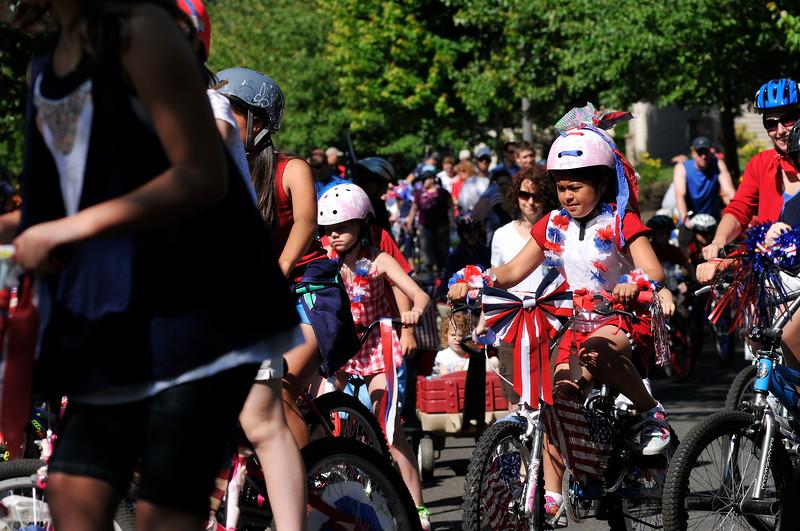 2011_04july_woodhaven-parade__KDP2854_070411.jpg