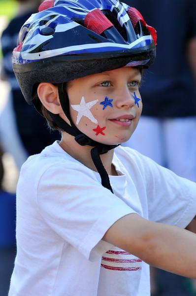2011_04july_woodhaven-parade__KDP2802_070411.jpg