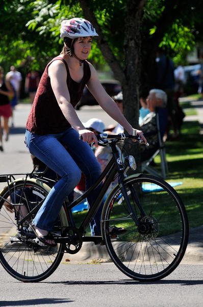 2011_04july_woodhaven-parade__KDP2928_070411.jpg