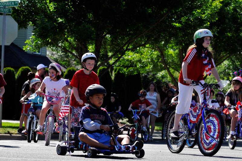 2011_04july_woodhaven-parade__KDP2921_070411.jpg