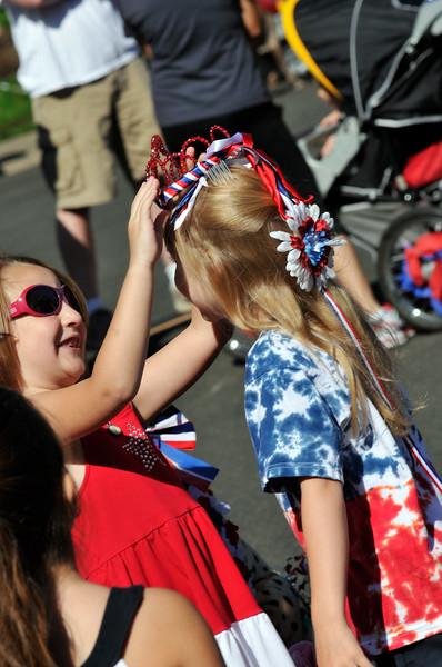 2011_04july_woodhaven-parade__KDP2819_070411.jpg