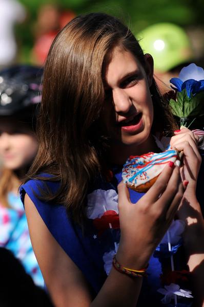 2011_04july_woodhaven-parade__KDP2784_070411.jpg