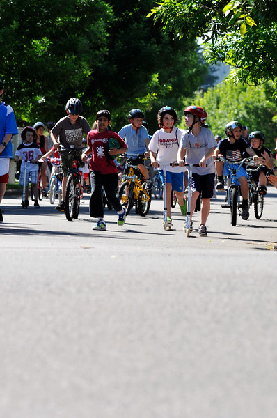 2011_04july_woodhaven-parade__KDP2916_070411.jpg