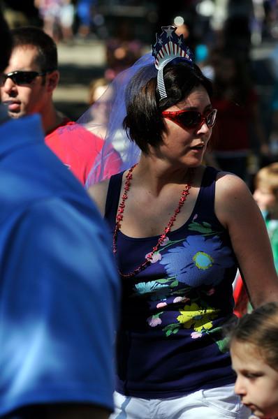2011_04july_woodhaven-parade__KDP2880_070411.jpg