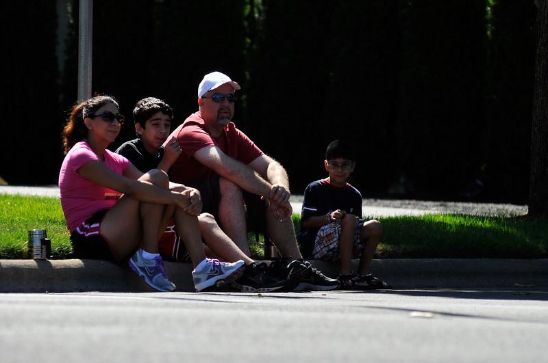 2011_04july_woodhaven-parade__KDP2903_070411.jpg