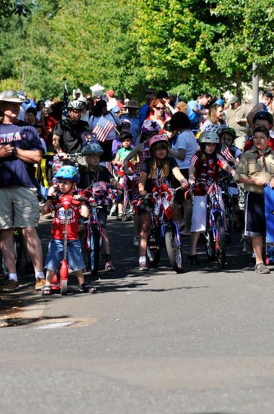2011_04july_woodhaven-parade__KDP2849_070411.jpg