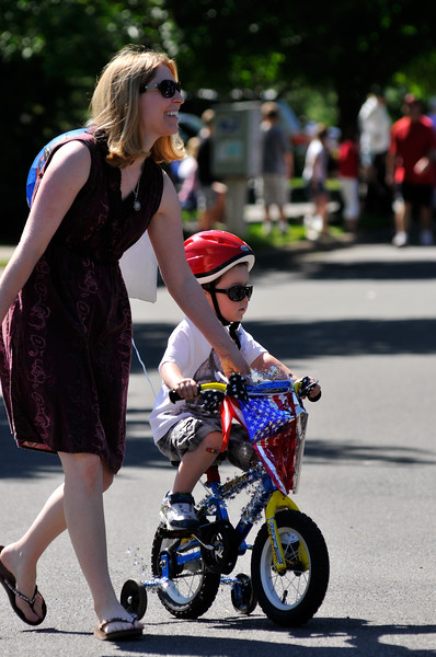 2011_04july_woodhaven-parade__KDP2999_070411.jpg