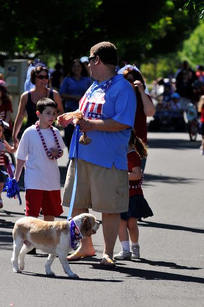 2011_04july_woodhaven-parade__KDP3047_070411.jpg