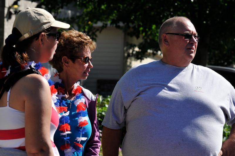 2011_04july_woodhaven-parade__KDP2826_070411.jpg
