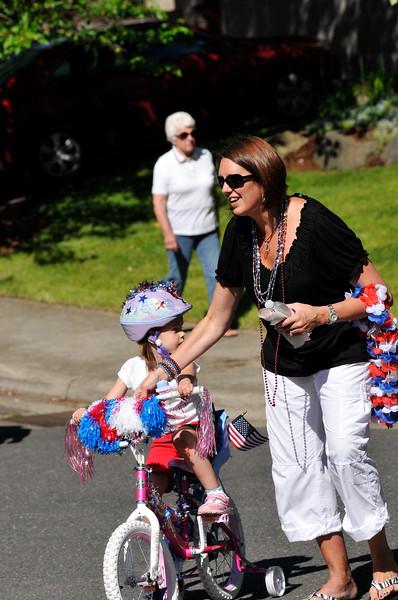 2011_04july_woodhaven-parade__KDP2869_070411.jpg