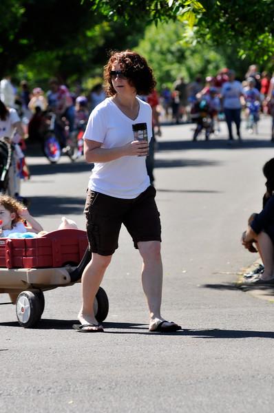 2011_04july_woodhaven-parade__KDP2960_070411.jpg