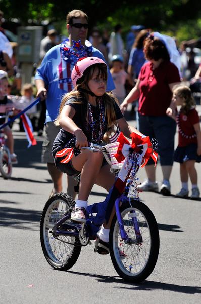 2011_04july_woodhaven-parade__KDP3046_070411.jpg