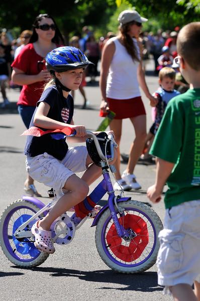 2011_04july_woodhaven-parade__KDP3022_070411.jpg