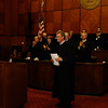 Sharp Swearing In 2011