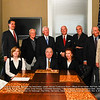 NBA Historical Committee 2011