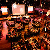 NBA Annual Banquet 2011