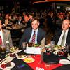 NBA Annual Banquet 2011