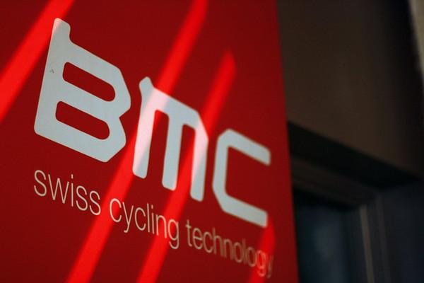 2011-09-27 Folsom Bike BMC VIP Event