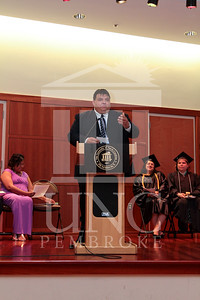 UNCP hosts a Social Work Pinning and Hooding ceremony on May 5th, 2011 social_work_0039.jpg