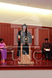UNCP hosts a Social Work Pinning and Hooding ceremony on May 5th, 2011 social_work_0027.jpg
