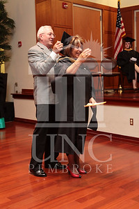 UNCP hosts a Social Work Pinning and Hooding ceremony on May 5th, 2011 social_work_0093.jpg