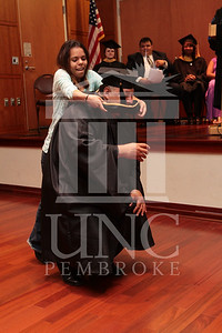 UNCP hosts a Social Work Pinning and Hooding ceremony on May 5th, 2011 social_work_0108.jpg