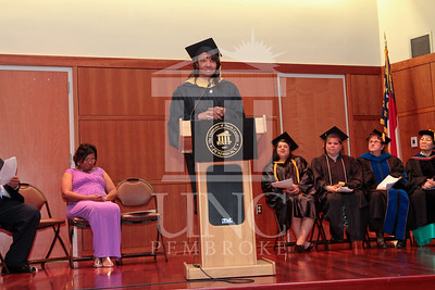 UNCP hosts a Social Work Pinning and Hooding ceremony on May 5th, 2011 social_work_0048.jpg