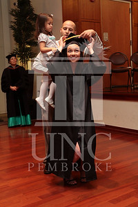 UNCP hosts a Social Work Pinning and Hooding ceremony on May 5th, 2011 social_work_0114.jpg
