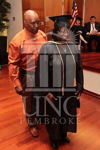 UNCP hosts a Social Work Pinning and Hooding ceremony on May 5th, 2011 social_work_0081.jpg