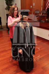 UNCP hosts a Social Work Pinning and Hooding ceremony on May 5th, 2011 social_work_0072.jpg
