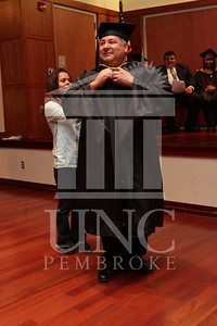 UNCP hosts a Social Work Pinning and Hooding ceremony on May 5th, 2011 social_work_0110.jpg