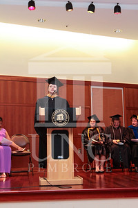 UNCP hosts a Social Work Pinning and Hooding ceremony on May 5th, 2011 social_work_0033.jpg