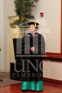UNCP hosts a Social Work Pinning and Hooding ceremony on May 5th, 2011 social_work_0064.jpg