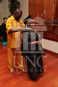 UNCP hosts a Social Work Pinning and Hooding ceremony on May 5th, 2011 social_work_0073.jpg