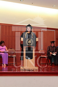 UNCP hosts a Social Work Pinning and Hooding ceremony on May 5th, 2011 social_work_0025.jpg