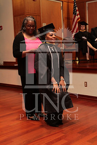UNCP hosts a Social Work Pinning and Hooding ceremony on May 5th, 2011 social_work_0102.jpg