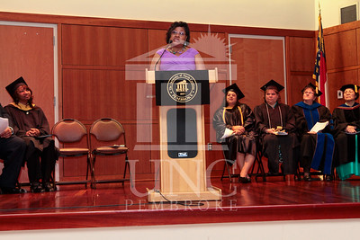 UNCP hosts a Social Work Pinning and Hooding ceremony on May 5th, 2011 social_work_0052.jpg