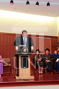 UNCP hosts a Social Work Pinning and Hooding ceremony on May 5th, 2011 social_work_0037.jpg