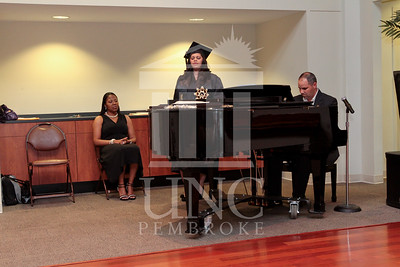 UNCP hosts a Social Work Pinning and Hooding ceremony on May 5th, 2011 social_work_0056.jpg