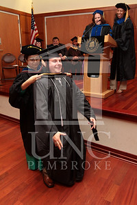 UNCP hosts a Social Work Pinning and Hooding ceremony on May 5th, 2011 social_work_0076.jpg