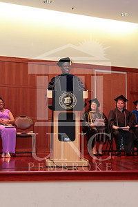 UNCP hosts a Social Work Pinning and Hooding ceremony on May 5th, 2011 social_work_0024.jpg
