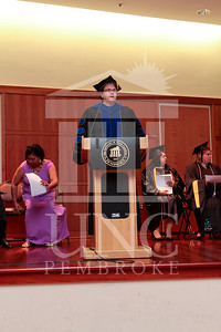 UNCP hosts a Social Work Pinning and Hooding ceremony on May 5th, 2011 social_work_0015.jpg