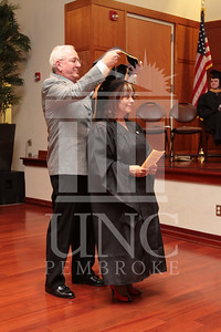 UNCP hosts a Social Work Pinning and Hooding ceremony on May 5th, 2011 social_work_0091.jpg
