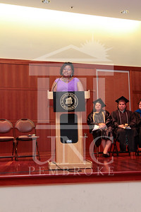 UNCP hosts a Social Work Pinning and Hooding ceremony on May 5th, 2011 social_work_0051.jpg