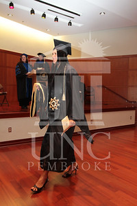 UNCP hosts a Social Work Pinning and Hooding ceremony on May 5th, 2011 social_work_0068.jpg