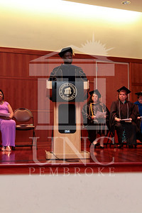 UNCP hosts a Social Work Pinning and Hooding ceremony on May 5th, 2011 social_work_0021.jpg