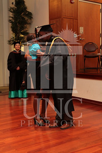 UNCP hosts a Social Work Pinning and Hooding ceremony on May 5th, 2011 social_work_0098.jpg